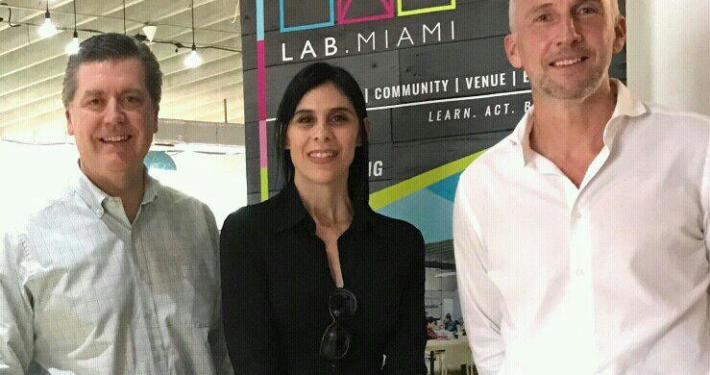 Future of Real Estate de Miami