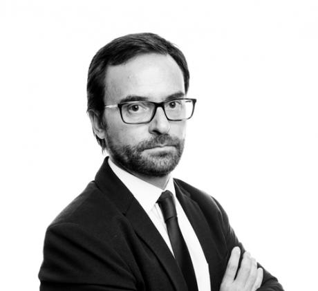 Mauricio Varela