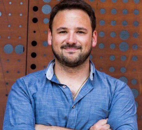 Sebastián Díaz