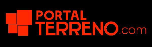 La plataforma inmobiliaria chilena PortalTerreno escala a México después de competir en 500 Startups