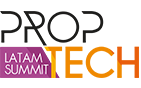 PropTech Latam Summit