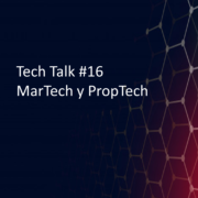 Tech Talk #16 Inlat