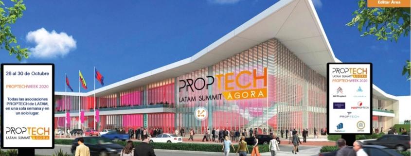 PropTech Week