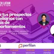 Tech Talk #18