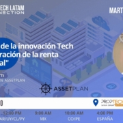 Tech Talk #20