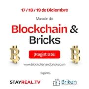 Blockchain & Bricks