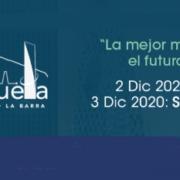 Venezuela 2021 Forzando la barra
