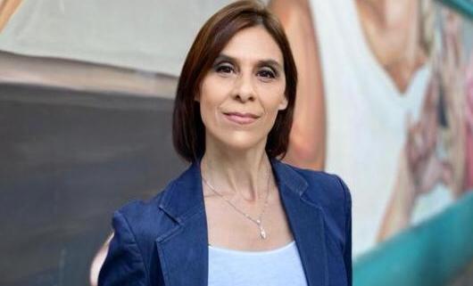 Andrea Rodríguez Valdez