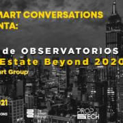 Real Estate Beyond 2020